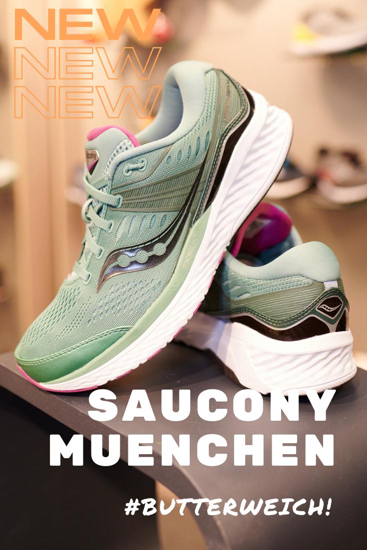 Laufschuh-Damen-Saucony-Muenchen4-Oldenburg