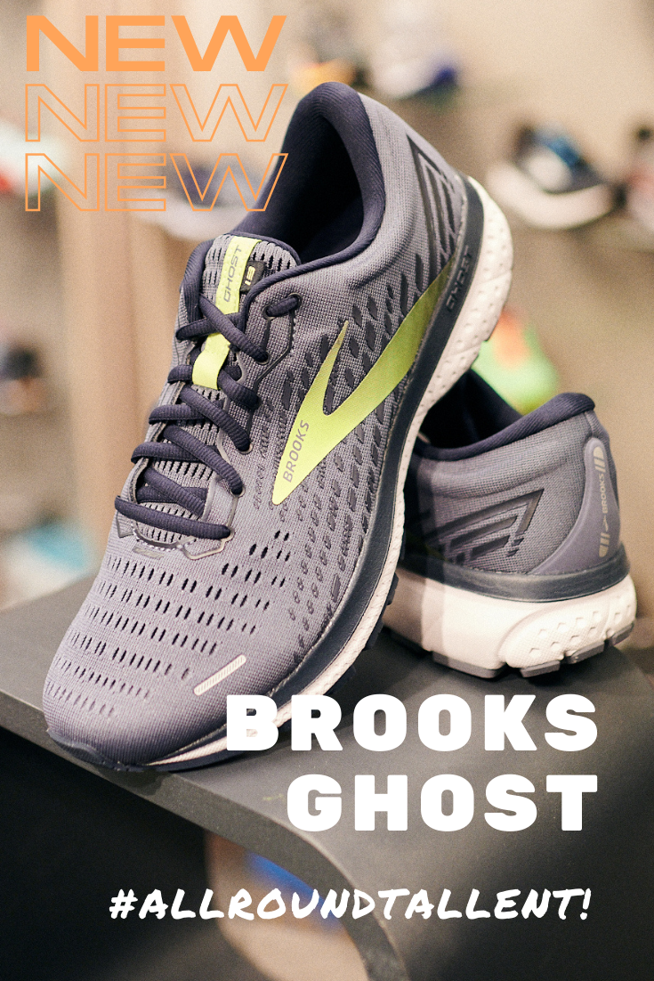 Laufschuh-Brooks-Ghost-Herren-2021